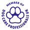Member of Dog Care Professionals UK - a Facebook Group for licensed and qualified dog care professionals