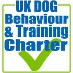 IMDT UK Dog Behaviour & Training Charter