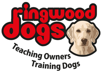Ringwood Dogs