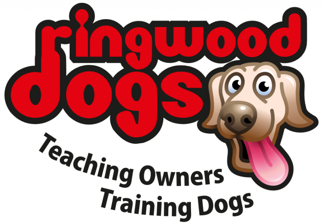 Ringwood Dogs - Training & Behaviour, Puppy & Dog Classes, Doggie Daycare, Home Dog Boarding, Natural Dog Treats, Toys & Equipment...