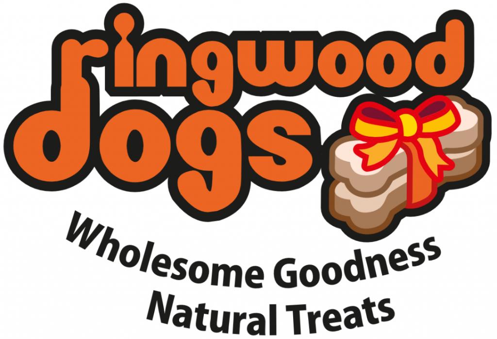 Ringwood Dogs Dog Treats